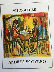 Scovero2