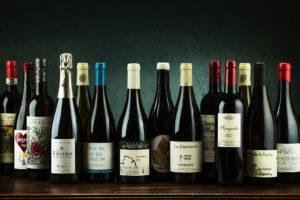 dryckesbutiken-vinhyllan