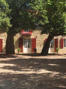 chateau-lamery-3