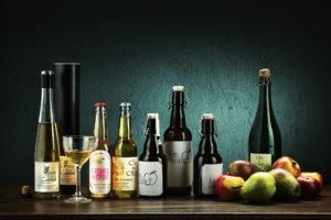 dryckesbutiken-frukthyllan