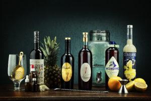 dryckesbutiken-sprithyllan