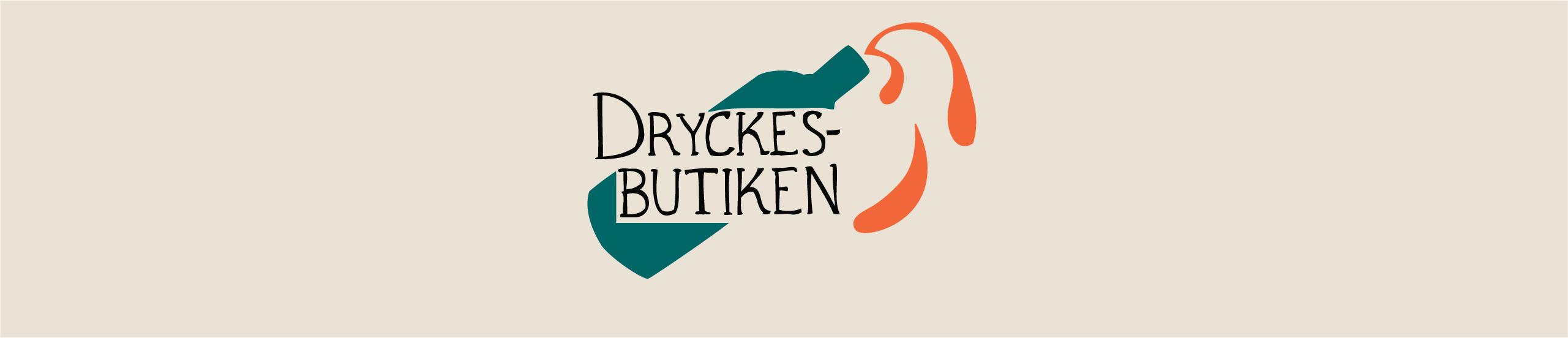 Dryckesbutiken.se